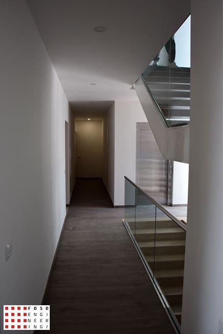 fosd-engeneering-ingegneria-legno-calcolo-strutturale-progettazione-progetti-2015 fabbricato residenziale 8 unita roma 1