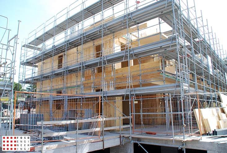 fosd-engeneering-ingegneria-legno-calcolo-strutturale-progettazione-progetti-2015 fabbricato residenziale 8 unita roma 17
