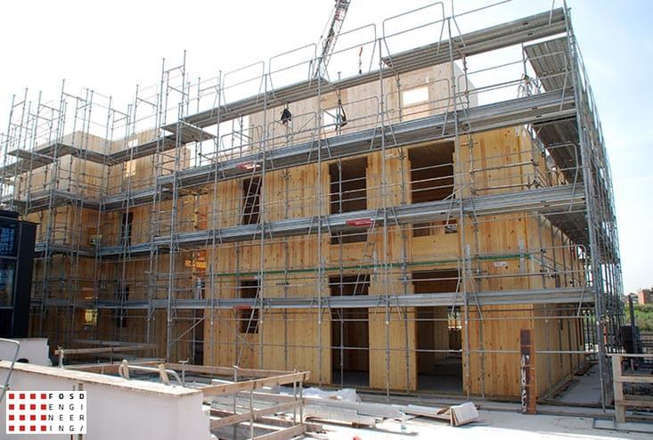fosd-engeneering-ingegneria-legno-calcolo-strutturale-progettazione-progetti-2015 fabbricato residenziale 8 unita roma 19