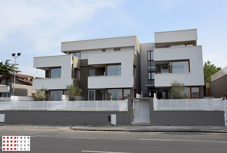 fosd-engeneering-ingegneria-legno-calcolo-strutturale-progettazione-progetti-2015 fabbricato residenziale 8 unita roma 2