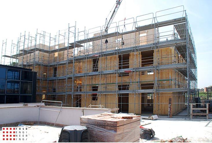 fosd-engeneering-ingegneria-legno-calcolo-strutturale-progettazione-progetti-2015 fabbricato residenziale 8 unita roma 20