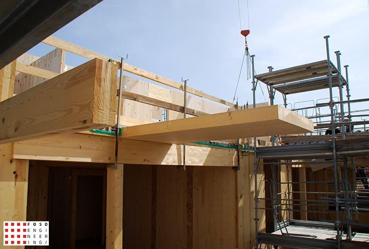 fosd-engeneering-ingegneria-legno-calcolo-strutturale-progettazione-progetti-2015 fabbricato residenziale 8 unita roma 21