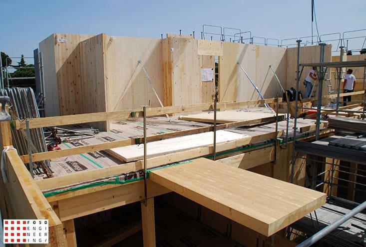 fosd-engeneering-ingegneria-legno-calcolo-strutturale-progettazione-progetti-2015 fabbricato residenziale 8 unita roma 22