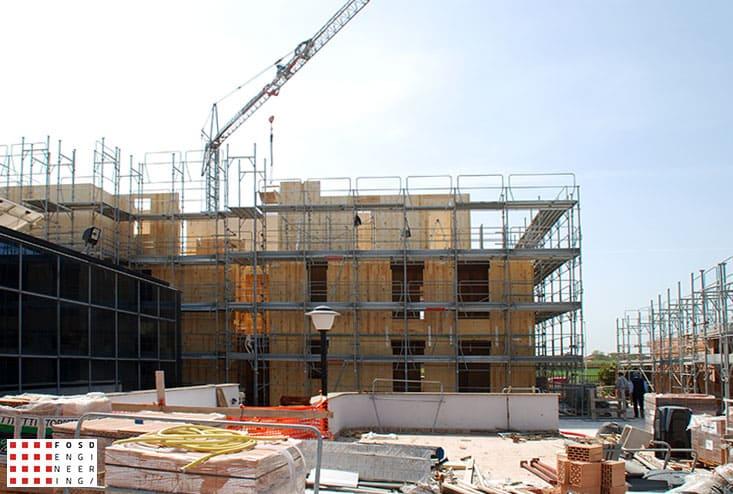 fosd-engeneering-ingegneria-legno-calcolo-strutturale-progettazione-progetti-2015 fabbricato residenziale 8 unita roma 23