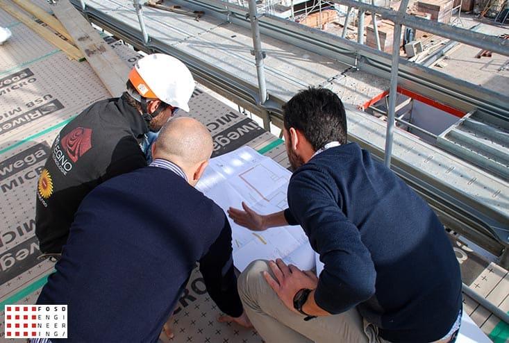 fosd-engeneering-ingegneria-legno-calcolo-strutturale-progettazione-progetti-2015 fabbricato residenziale 8 unita roma 26
