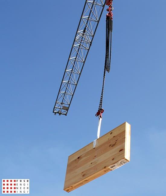 fosd-engeneering-ingegneria-legno-calcolo-strutturale-progettazione-progetti-2015 fabbricato residenziale 8 unita roma 27