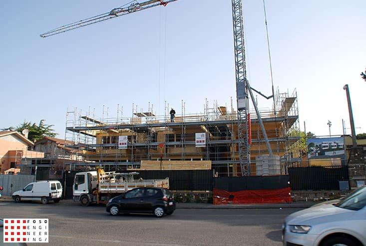 fosd-engeneering-ingegneria-legno-calcolo-strutturale-progettazione-progetti-2015 fabbricato residenziale 8 unita roma 4