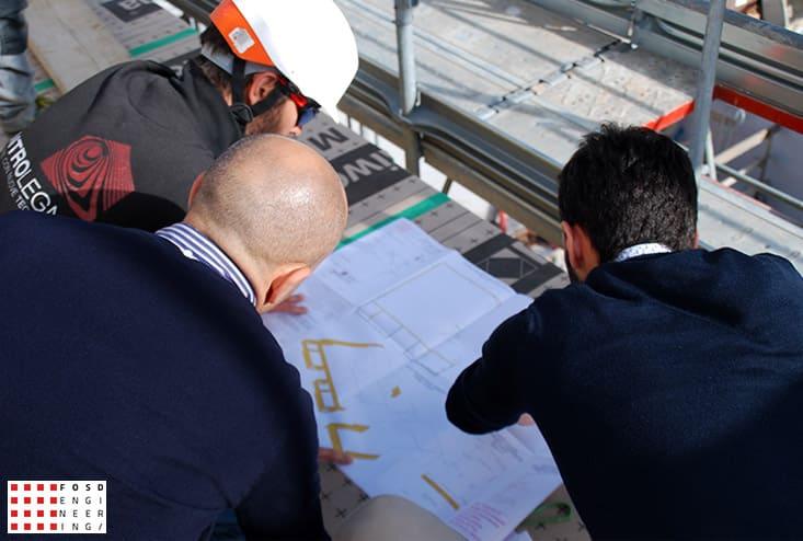 fosd-engeneering-ingegneria-legno-calcolo-strutturale-progettazione-progetti-2015 fabbricato residenziale 8 unita roma 5