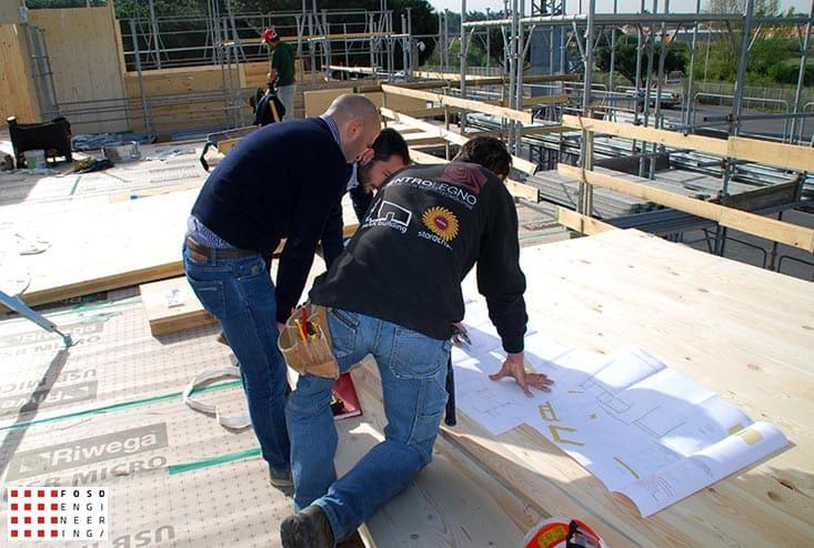 fosd-engeneering-ingegneria-legno-calcolo-strutturale-progettazione-progetti-2015 fabbricato residenziale 8 unita roma 7