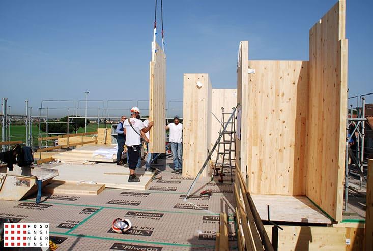 fosd-engeneering-ingegneria-legno-calcolo-strutturale-progettazione-progetti-2015 fabbricato residenziale 8 unita roma 9