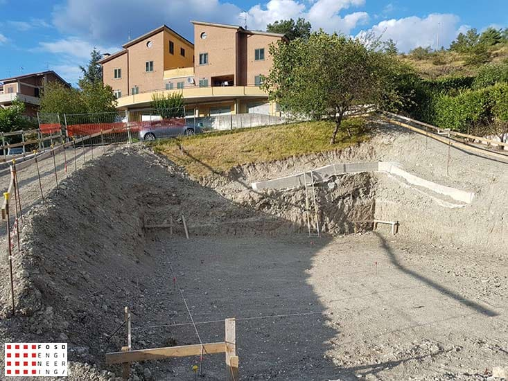 Fosd Engeneering Ingegneria Legno Calcolo Strutturale Progettazione Progetti 2016 Costruzione Abitazione Pesaro (1)
