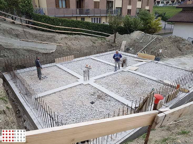 Fosd Engeneering Ingegneria Legno Calcolo Strutturale Progettazione Progetti 2016 Costruzione Abitazione Pesaro (22)