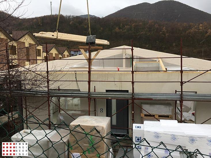 Fosd Engeneering Ingegneria Legno Calcolo Strutturale Progettazione Progetti 2016 Costruzione Abitazione Pesaro (8)