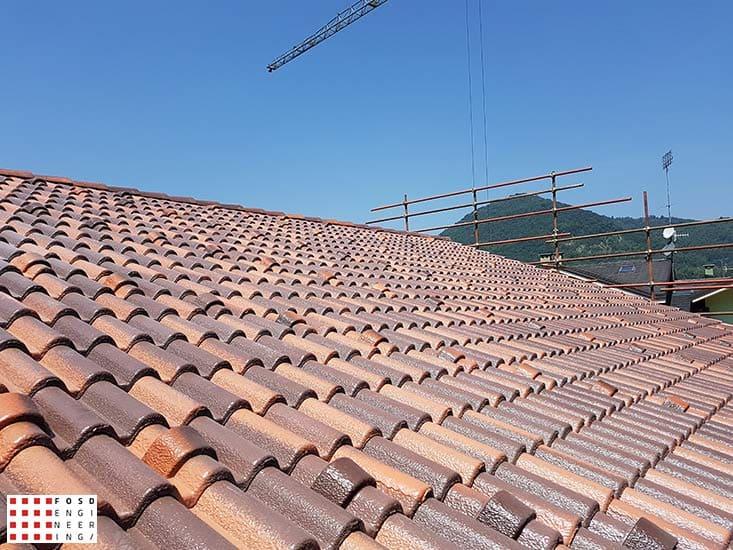 Fosd Engeneering Ingegneria Legno Calcolo Strutturale Progettazione Progetti 2016 Progettazione villa Cuneo (2)