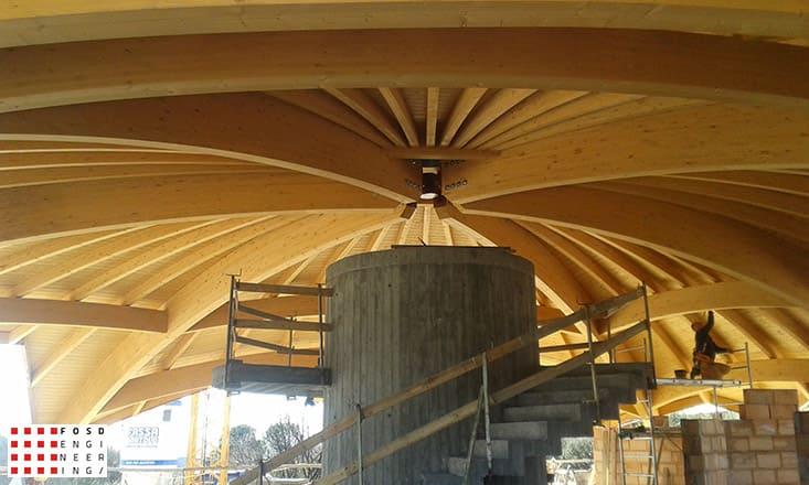 fosd-engeneering-ingegneria-legno-calcolo-strutturale-progettazione-progetti-2016 edificio ristorante lucca 3