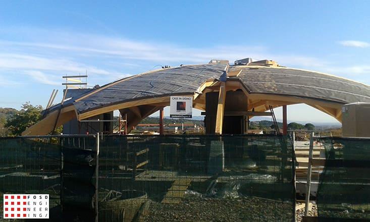 fosd-engeneering-ingegneria-legno-calcolo-strutturale-progettazione-progetti-2016 edificio ristorante lucca 5