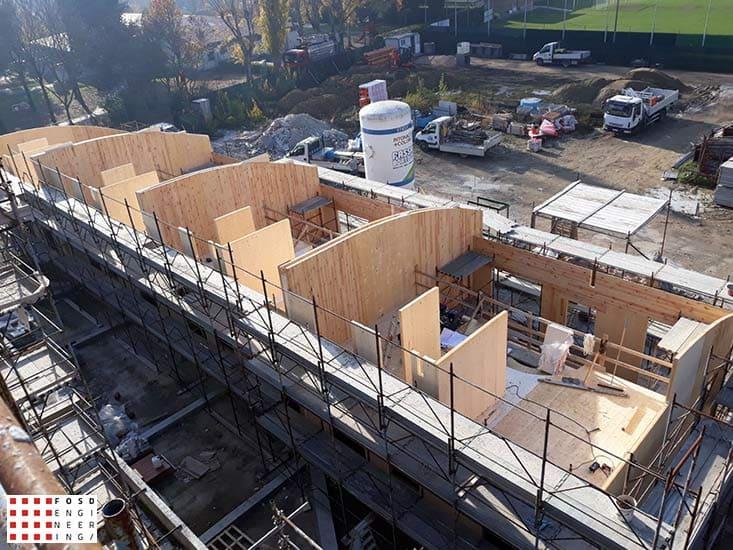 fosd-engeneering-ingegneria-legno-calcolo-strutturale-progettazione-progetti-2017-villette residenziali rimini 10