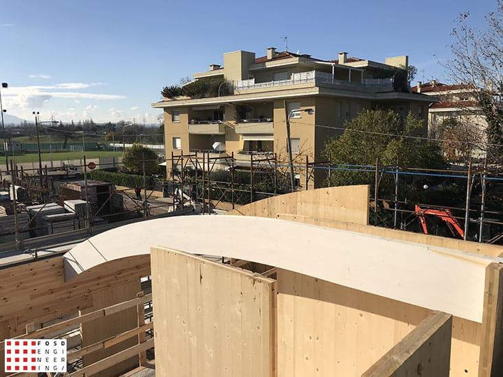 fosd-engeneering-ingegneria-legno-calcolo-strutturale-progettazione-progetti-2017-villette residenziali rimini 11