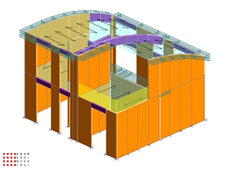 fosd-engeneering-ingegneria-legno-calcolo-strutturale-progettazione-progetti-2017-villette residenziali rimini 13