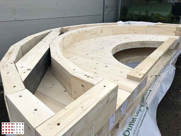 fosd-engeneering-ingegneria-legno-calcolo-strutturale-progettazione-progetti-2017-villette residenziali rimini 3