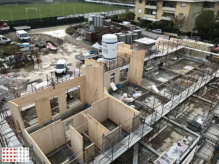 fosd-engeneering-ingegneria-legno-calcolo-strutturale-progettazione-progetti-2017-villette residenziali rimini 4
