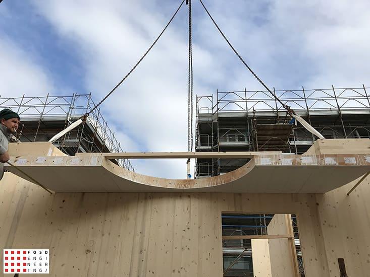 fosd-engeneering-ingegneria-legno-calcolo-strutturale-progettazione-progetti-2017-villette residenziali rimini 6