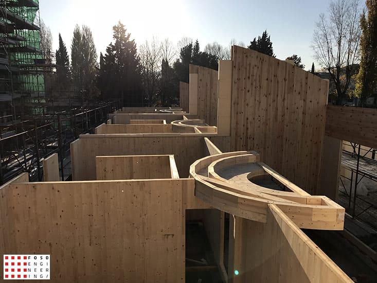 fosd-engeneering-ingegneria-legno-calcolo-strutturale-progettazione-progetti-2017-villette residenziali rimini 7