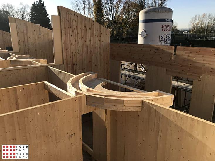 fosd-engeneering-ingegneria-legno-calcolo-strutturale-progettazione-progetti-2017-villette residenziali rimini 8