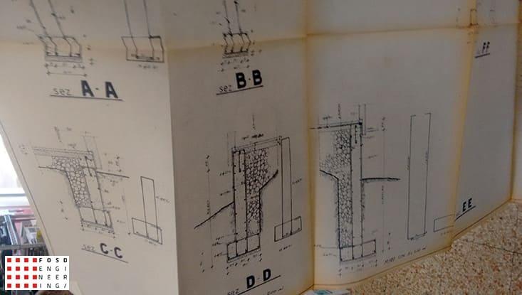 Fosd Engeneering Ingegneria Legno Calcolo Strutturale Progettazione Progetti 2018 scuola collodi ancona10