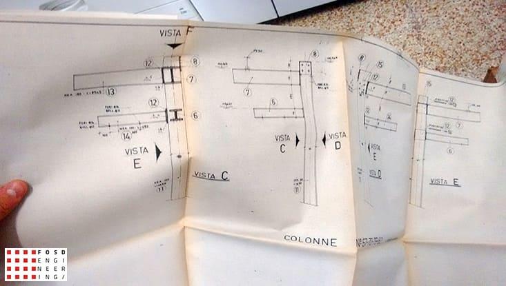 Fosd Engeneering Ingegneria Legno Calcolo Strutturale Progettazione Progetti 2018 scuola collodi ancona15