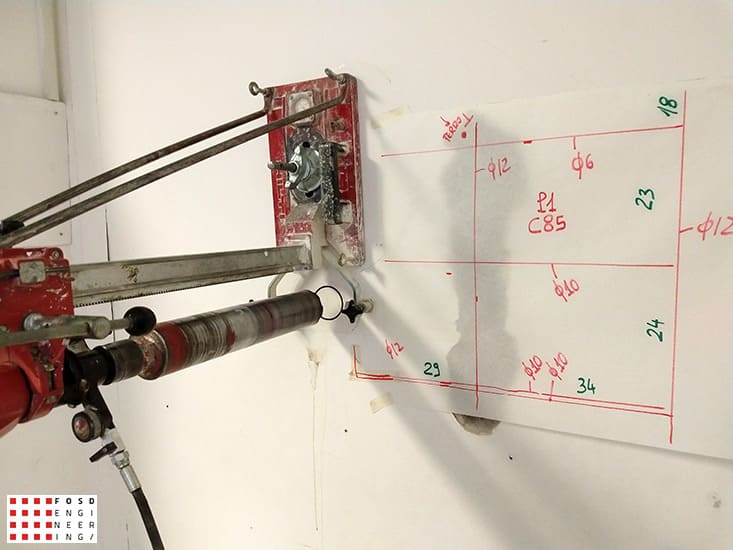 Fosd Engeneering Ingegneria Legno Calcolo Strutturale Progettazione Progetti 2018 scuola collodi ancona3