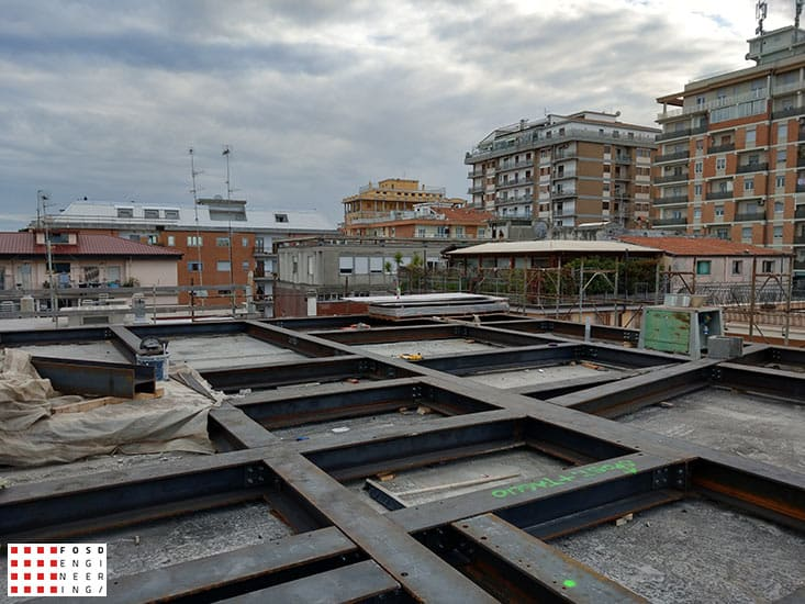 fosd-engeneering-ingegneria-legno-calcolo-strutturale-progettazione-progetti-2018 sopraelevazione fabbricato cemento armato2