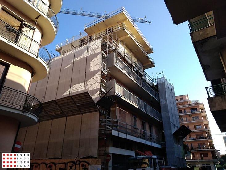 fosd-engeneering-ingegneria-legno-calcolo-strutturale-progettazione-progetti-2018 sopraelevazione fabbricato cemento armato3