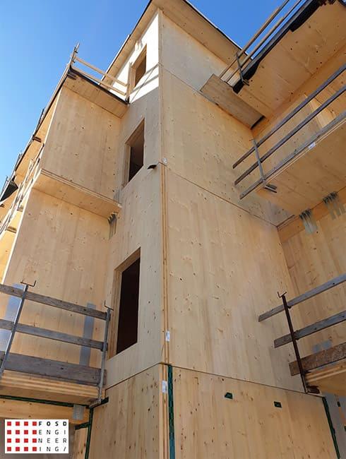 fosd-engeneering-ingegneria-legno-calcolo-strutturale-progettazione-progetti-2018 sopraelevazione fabbricato cemento armato4