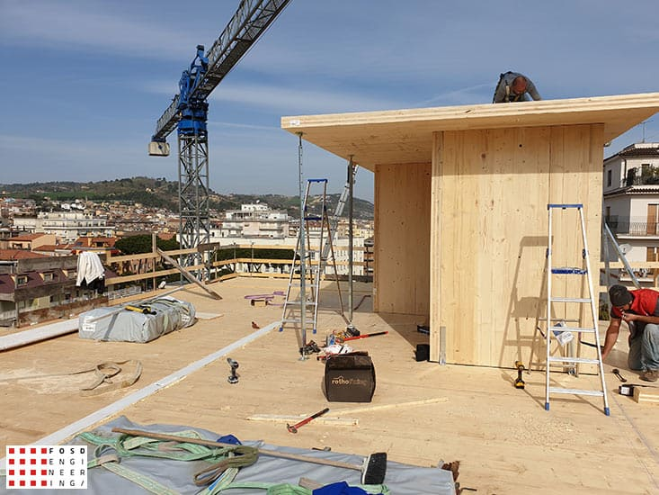 fosd-engeneering-ingegneria-legno-calcolo-strutturale-progettazione-progetti-2018 sopraelevazione fabbricato cemento armato5
