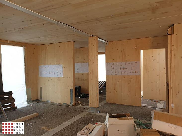 fosd-engeneering-ingegneria-legno-calcolo-strutturale-progettazione-progetti-2018 sopraelevazione fabbricato cemento armato6
