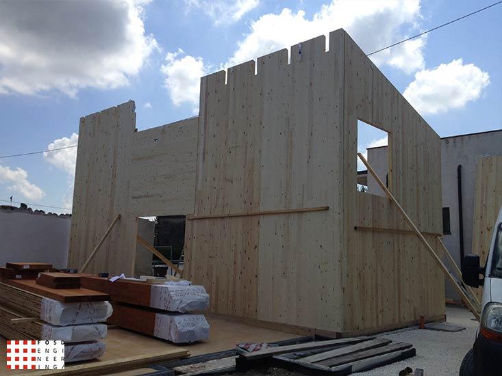 fosd-engeneering-ingegneria-legno-calcolo-strutturale-progettazione-progetti-case-history-ampliamento-societa-agricola1