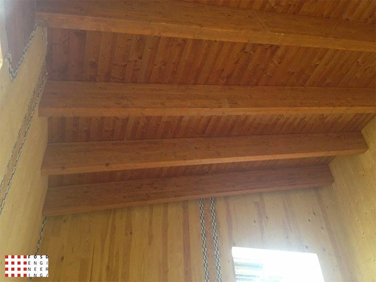 fosd-engeneering-ingegneria-legno-calcolo-strutturale-progettazione-progetti-case-history-ampliamento-societa-agricola3