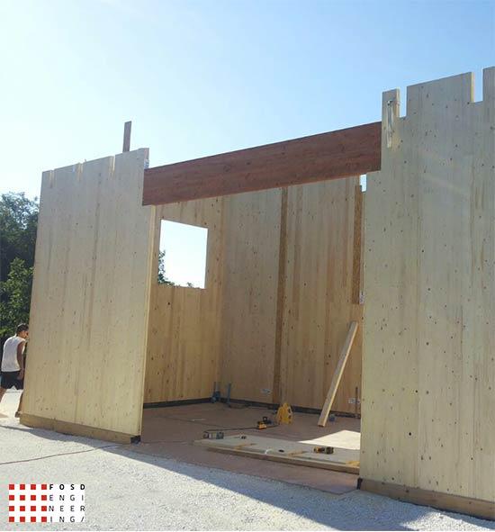 fosd-engeneering-ingegneria-legno-calcolo-strutturale-progettazione-progetti-case-history-ampliamento-societa-agricola4