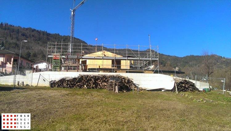 fosd-engeneering-ingegneria-legno-calcolo-strutturale-progettazione-progetti-case-history-fabbricato-forli-cesena1