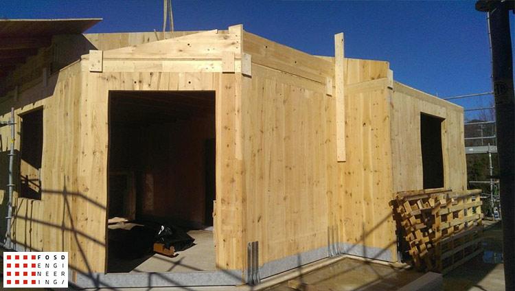 fosd-engeneering-ingegneria-legno-calcolo-strutturale-progettazione-progetti-case-history-fabbricato-forli-cesena2
