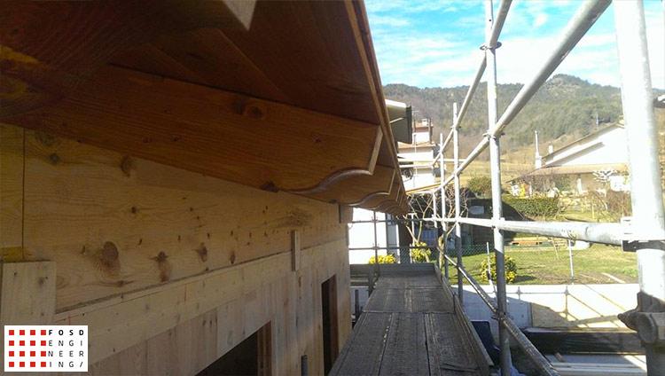 fosd-engeneering-ingegneria-legno-calcolo-strutturale-progettazione-progetti-case-history-fabbricato-forli-cesena3