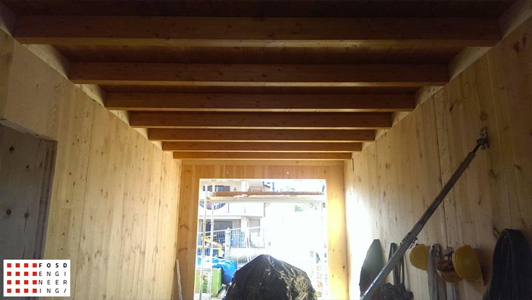fosd-engeneering-ingegneria-legno-calcolo-strutturale-progettazione-progetti-case-history-fabbricato-forli-cesena5