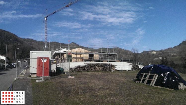 fosd-engeneering-ingegneria-legno-calcolo-strutturale-progettazione-progetti-case-history-fabbricato-forli-cesena6