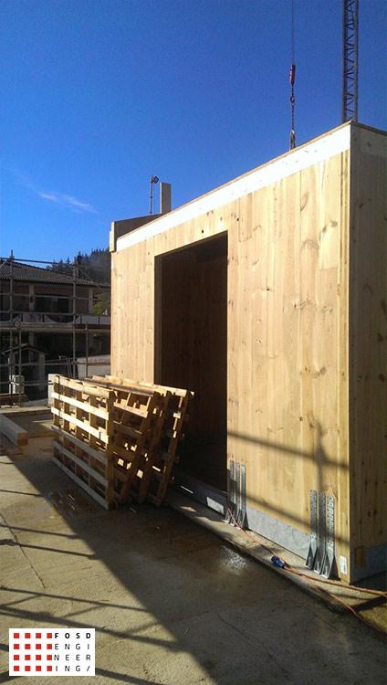 fosd-engeneering-ingegneria-legno-calcolo-strutturale-progettazione-progetti-case-history-fabbricato-forli-cesena7
