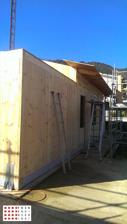 fosd-engeneering-ingegneria-legno-calcolo-strutturale-progettazione-progetti-case-history-fabbricato-forli-cesena8