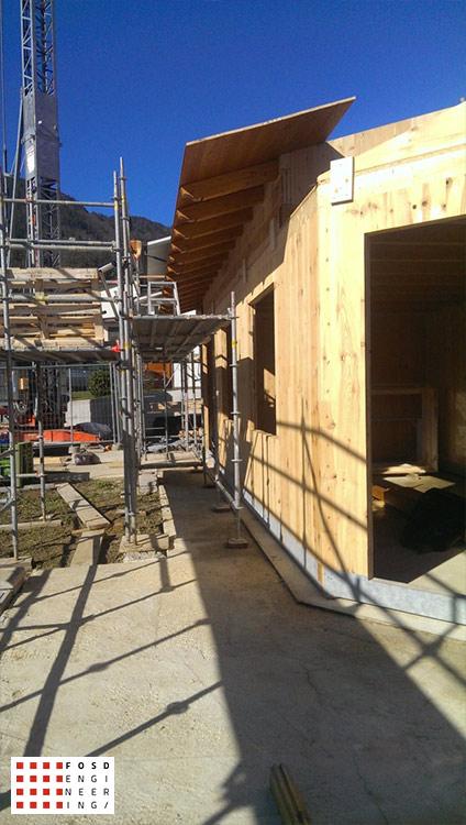 fosd-engeneering-ingegneria-legno-calcolo-strutturale-progettazione-progetti-case-history-fabbricato-forli-cesena9