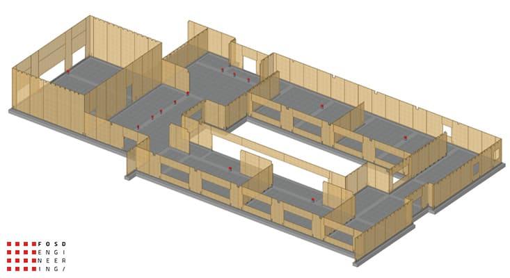 fosd-engeneering-ingegneria-legno-calcolo-strutturale-progettazione-progetti-2019-progettazione edificio scolastico a bari1