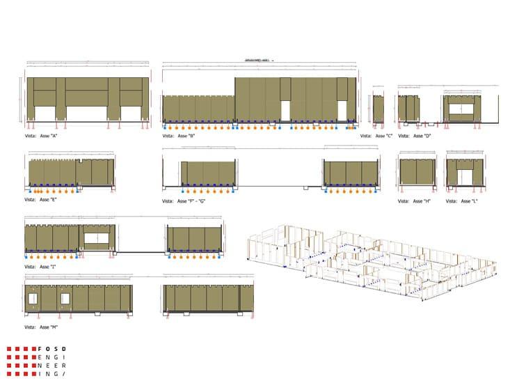 fosd-engeneering-ingegneria-legno-calcolo-strutturale-progettazione-progetti-2019-progettazione edificio scolastico a bari10