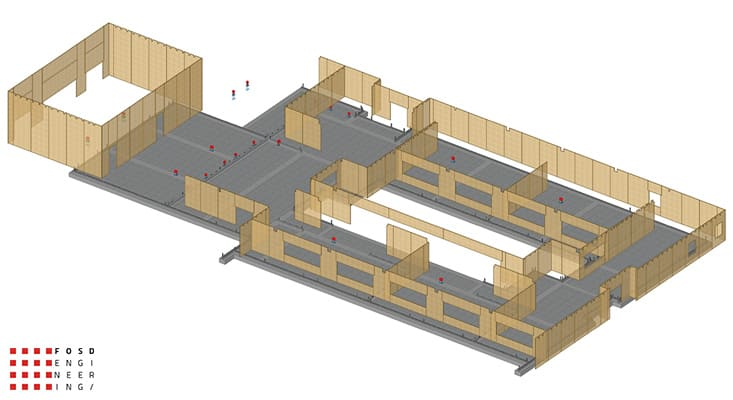 fosd-engeneering-ingegneria-legno-calcolo-strutturale-progettazione-progetti-2019-progettazione edificio scolastico a bari2